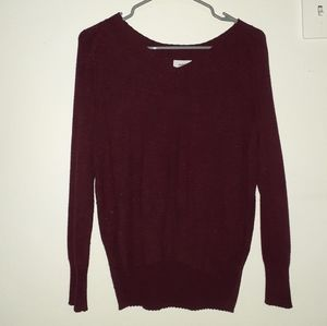 Old Navy Soft Sweater